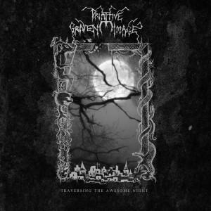 Primitive Graven Image - Psychedelic Episodes